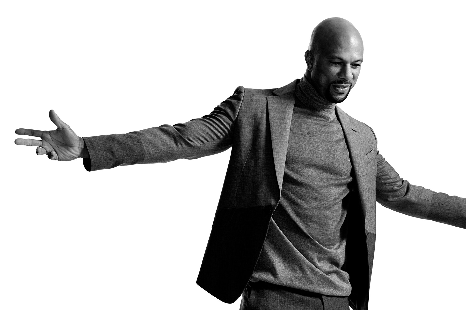 Common-final