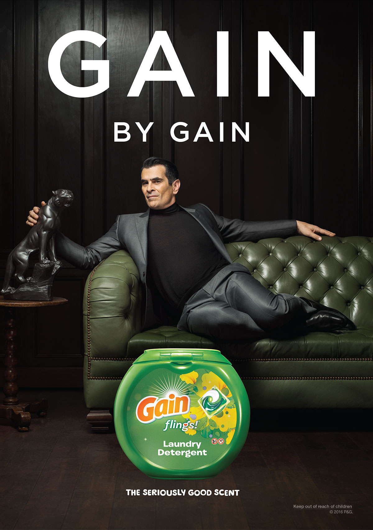 Gain-advertisingbyscottcouncil